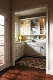 64 best homecrest cabinetry images on pinterest kitchen cabinets wicker furniture