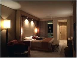 bedroom trendy bedroom ceiling lighting design 3d house photo