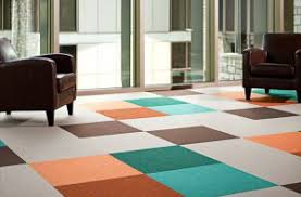 carpet trends 2017 stylish ideas carpet trends 2017 10 ways to stay current