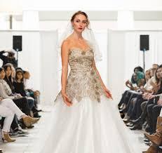design my own wedding dress design my wedding dress stevejobssecretsoflifeorg wedding dress