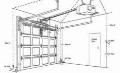 prs mccarty pickup wiring diagram wolfgang guitar wiring diagram