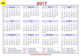 printable calendars free free printable calendar 2017 templates free printable calendar
