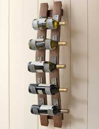 barrel wine rack wine rack barrels and wine