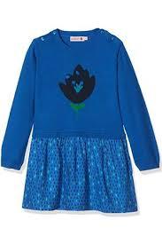 robes de chambre enfants acheter vêtements de nuit enfant boboli en ligne fashiola fr
