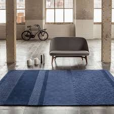 Modern Cheap Rugs Modern Area Rugs Modern Rugs Yliving