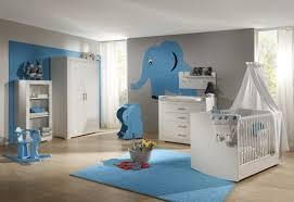 chambre bleu et chambre enfant mur bleu gris tinapafreezone com
