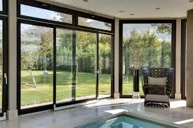 Glass Patio Sliding Doors Patio Slideing Doors Exterior Bifold Doors Lowes Outdoor Sliding