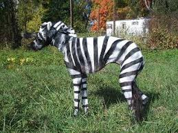 Halloween Costumes Zebra Zebra Halloween Dress 2 Bootsforcheaper