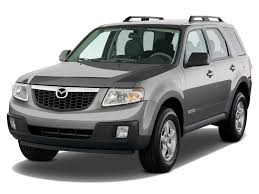 mazda tribute 2016 2009 mazda tribute reviews and rating motor trend