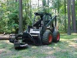 can tree pruning and trimming be profitable jiffy hitch