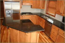 fresh kitchen cabinets for less hi kitchen