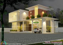 2500 sq ft home kerala home design and floor plans