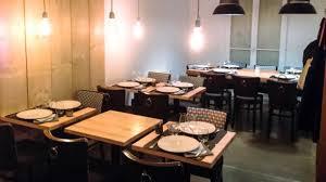 restaurant la cuisine du marché saisons cuisine du marche in asnières sur seine restaurant reviews