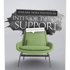 Interior Design Career Opportunities by 5 Creative Ideas To Make Your Job Application Stand Out Career