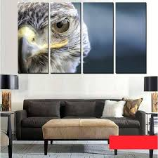 home decor paintings for sale wall ideas cool wall art canvas 20 cool home decor wall art