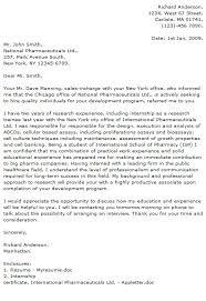 pharma cover letter pharmaceutical cover letter exles cover letter now