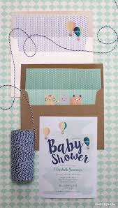 Purple And Silver Baby Shower Decorations Colors Lavender And Teal Baby Shower Decorations As Well As