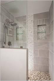 Shower Doors Miami Frameless Shower Doors Miami Fl Effectively Villa Chanterelle