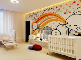 Baby Area Rugs For Nursery Rectangle Pattern Area Rug White Wall Color Best Rugs For Baby