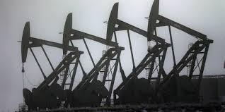 lexus brighton jobs cheap oil prices chop jobs by thousands