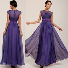 maxi dresses uk purple maxi dress with sleeves naf dresses