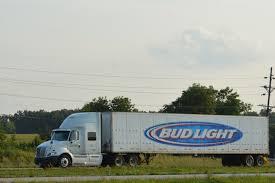 bud light truck driving jobs west of st louis pt 17