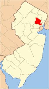 map of essex county nj essex county nj appliance repair and installation services by