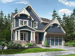 What Is A Craftsman Style House Craftsman Style Royal Oak Real Estate Royal Oak Mi Homes For