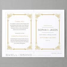 easy wedding programs printable wedding program template instant classic