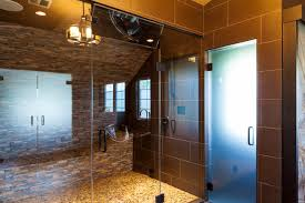 home spas u2013 the steam shower health benefits owings brothers