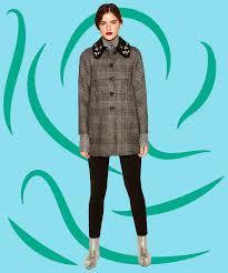 warm dressy coats fancy winter outerwear