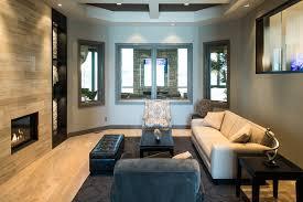 home interior design magazine interior design omaha magazine