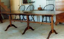 Shaker Dining Room Chairs Dining Room Ideas Ikea Of Worthy Dining Room Furniture Ideas