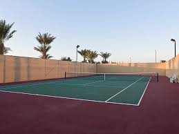 lexus bahrain service luxury hotel manama u2013 sofitel bahrain zallaq thalassa sea u0026 spa