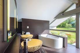 badezimmer mit eckbadewanne eckbadewanne bilder ideen couchstyle