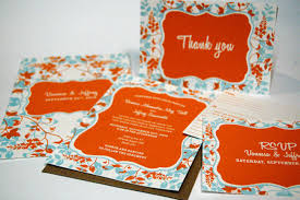 Invitation Cards Printing The Top 10 Cheap Wedding Invitations In Toronto