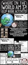 best 25 teaching world geography ideas on pinterest geography