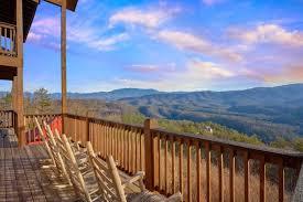1 bedroom cabin rentals in gatlinburg tn breathtaker secluded 5 bedroom smoky mountain cabin