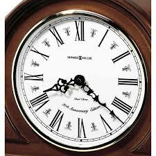 Howard Miller Chiming Mantel Clock Buy Chiming Mantel Clocks Online Oh Clocks Australia