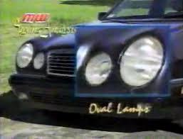1996 mercedes e320 1996 mercedes e320 test drive