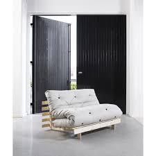 canapé lit lolet déco porte d entree avec volet roulant integre 28 reims 07460027