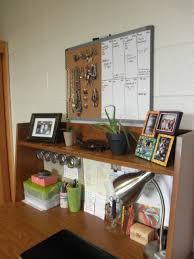 Dorm Desk Bookshelf September 2013 U2013 The Oke Den