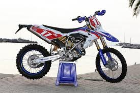 bmw motocross bike fullnoise off road motocross and supercross motorcycling daily news