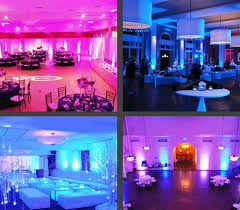 uplighting rentals uplighting rentals my florida party rental