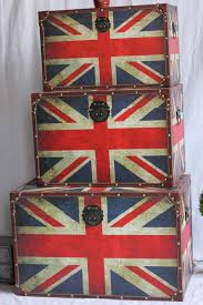 British Flag Furniture 25 Best by British Style Retro Furniture Trade Process To Do The Old Union
