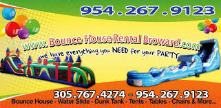 party rentals fort lauderdale party rentals fort lauderdale