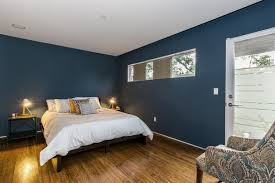 going green is golden just listed open house alyssa eh2b5981