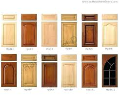 Styles Of Cabinet Doors Shutter Style Cabinet Doors Kitchen Shutter Style Cabinet Doors