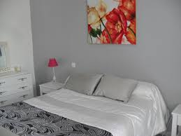 chambre d hote st jean pied de port bed breakfast maison zubiatia bed breakfast jean pied