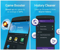 pro apk free cleaner master booster pro v2 6 4 cracked apk is here